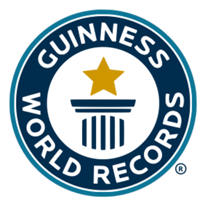 Guinnes world records