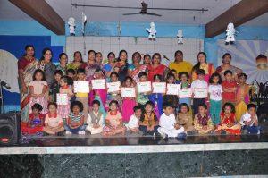 Best Schools in Secunderabad