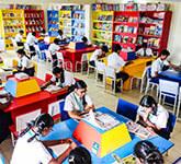 Best Schools in Hyd