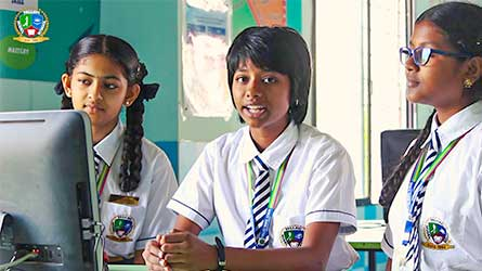 Best Schools in Hyderabad For 11th And 12th